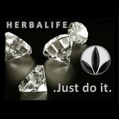 Herbalife Accessories - GET YOUR BEACH BODY NOW