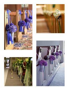 dekoracje ślubne hortensja - Szukaj w Google Church Decorations, Table Decorations, Wedding Dresses, Wedding Ideas, Google, Home Decor, Weddings, Bride Dresses, Bridal Gowns
