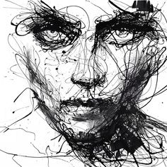 SAVE THE DATE! Agnes Cecile will be in our studio signing all orders placed between Wednesday and Monday! Everything including her NEW RELEASES! Exclusively at Eyes on Walls.  #watercolor #art #fineart #urbanart #streetart #wallart #painting #emotion #soft #brushstrokes #italy #soft #watercolorart #paint #painter #artcollector #flowers #floral #blends #oneofakind #handpainted #handembellished #signed #artistsoninstagram #contemporaryart