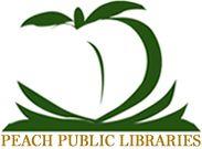 Peach Public Libraries