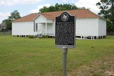 Kohrville, (Korville or Pilotville), Texas, was once a small black community… Old Town Spring, Spring Texas, Cypress Texas, Harris County, South Texas, Texas History, Texas Travel, School District, Ghost Towns