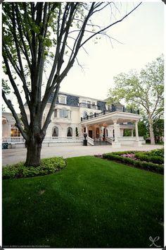 New York City & New Jersey Wedding Photography: Robert and Kathleen Photographers | The Ashford Estate, Allentown, NJ: Wedding Photos