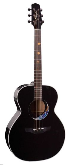 guitars   Takamine Guitars is a Japanese musical instruments company. It is ...