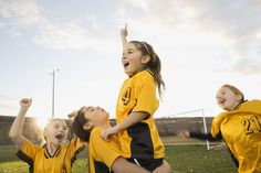 10 Characteristics of Great Students: They're Involved