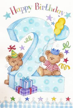 Our key principles are Fairness, Ability, Creativity, Trust and that's a F. Happy 1st Birthday Wishes, Happy Birthday Celebration, Happy 1st Birthdays, Happy Birthday Images, Birthday Pictures, Art Birthday, Birthday Love, Birthday Cards, Urso Bear