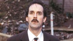 """Fawlty Towers!!! The British sitcom by which all other British sitcoms must be judged, Fawlty Towers withstands multiple viewings, is eminently quotable (""""don't mention the war""""), and stands up to this day as a jewel in the BBC's comedy crown. John Cleese at his BEST!"""