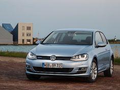 Новият Golf TDI BlueMotion минава 1500 км с едно зареждане  http://www.sale-autos.com/news/news.php?id=1399  http://www.auto-expert.biz/business/#aFirstElement