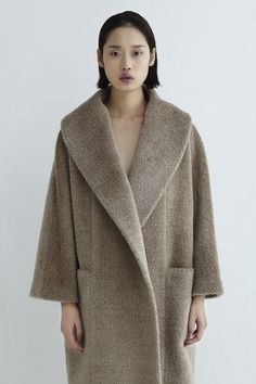 Neemic Cocoon collection