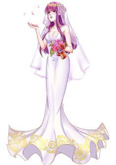 Saori de nova gente😲🙉 Artwork Images, Aphrodite, Jack Frost, Canvas, Manga Anime, Naruto, Knight, Saints, Aurora Sleeping Beauty