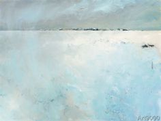 Jan Groenhart - Invierno