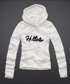Boat Canyon Shine Hoodie from Hollister Co. Shop more products from Hollister Co. Hollister Style, Hollister Clothes, Hollister Hoodie, Aeropostale, Casual Outfits, Cute Outfits, Beach Outfits, Emo Outfits, Look Fashion