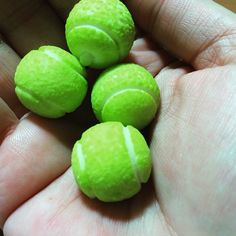 #chewinggum #gommine #caramelle #dolci #martingarrix