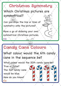 math worksheet : 1000 images about christmas activities on pinterest  fun writing  : Christmas Maths Worksheets Ks2