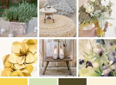 Google Image Result for http://www.zenadiadesign.com/blog/wp-content/uploads/2011/11/green_golden_color_palette.jpg