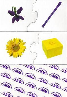 الصورة: Toddler Activities, Montessori, Puzzle, Album, Archive, Animals, Facebook, Leaf Art, Activities