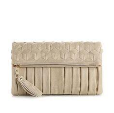Clutch Handbags for Women | DSW