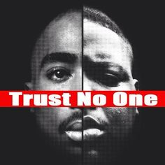2pac and biggie smalls i love them both coz they are good rapper