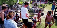 Jungle Kids Phangan (Ko Pha Ngan) - 2019 All You Need to Know Before You Go (with Photos) - Ko Pha Ngan, Thailand Do What You Want, Need To Know, Kids Attractions, 8 Year Old Boy, Koh Phangan, Writing About Yourself, 4 Year Olds, Day Off, Our Kids