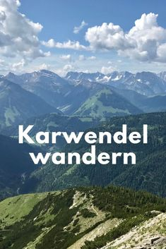 Parasailing, Reisen In Europa, Trekking, Wanderlust, Hiking, Camping, Outdoor, Island, Mountains