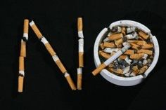 The Best Stop Smoking Products Alternatives Available