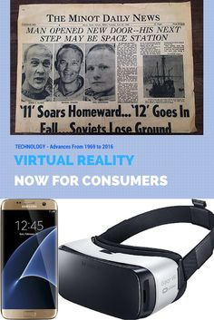 Mommy Blog Expert: Samsung Phone + Gear VR bundle special deal at Best Buy Review, Virtual Reality Futuristic Consumer Technology Now For Fathers Day #ad #GearVR