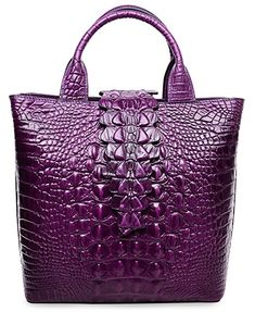 online shopping for PIJUSHI Top Handle Satchel Handbags Crocodile Bag Designer Purse Leather Tote Bags from top store. See new offer for PIJUSHI Top Handle Satchel Handbags Crocodile Bag Designer Purse Leather Tote Bags Stylish Handbags, Cheap Handbags, Fashion Handbags, Purses And Handbags, Luxury Handbags, Cheap Purses, Wholesale Handbags, Tote Bags Online, Purple Handbags