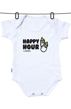 Happy Hour - R$18,00 (P, M ou G)