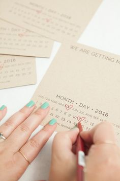 microsoft save the date templates free
