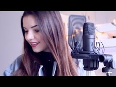 When we were young - Adele │ Cover by Clara Channel