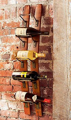 贅沢ワイン?それともデイリーワイン?? | Wix.com