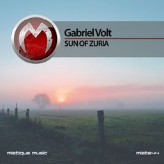 Gabriel Volt - Sun Of Zuria EP OUT NOW AT Beatport, iTunes, Juno Download, Deezer, Qobuz, Spotify, Amazon.com, Google Play and more...  https://www.beatport.com/release/sun-of-zuria/1973826  https://itunes.apple.com/us/album/sun-of-zuria-single/id1211651645?app=itunes&ign-mpt=uo%3D4  http://www.junodownload.com/products/gabriel-volt-sun-of-zuria/3365874-02/  http://www.deezer.com/album/15520082