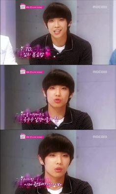 Lee Joon #kpop