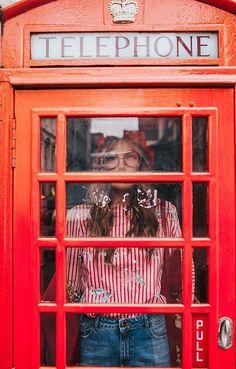 24 Stunden in London Fotografie 24 hours in London photography London Photography, Photography Poses, Travel Photography, London Pictures, London Photos, Travel Pictures, Travel Photos, Europe Photos, London Tumblr