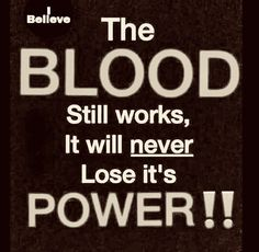 verses on the blood of Jesus Christ in the Bible Encouragement Quotes, Faith Quotes, Bible Quotes, Jesus Christ Quotes, Prayer Verses, Prayer Wall, Prayer And Fasting, God Jesus, Spiritual Quotes