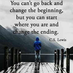 Ideas For Quotes About Moving On To Better Things Mottos Motivation Now Quotes, Wise Quotes, Quotable Quotes, Great Quotes, Words Quotes, Quotes To Live By, Motivational Quotes, Quotes Inspirational, Deep Quotes
