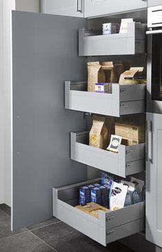Nice Kitchen Ideas Modern Inspiration nolte kitchens