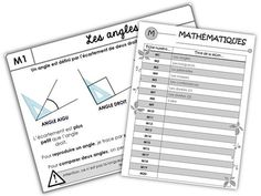 Leçons de maths CM1. Excellent
