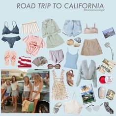 Already live here but moodboard is cute as hell Pretty Outfits, Cool Outfits, Fashion Outfits, Fast Fashion, Retro Fashion, Alternative Outfits, Dress To Impress, Style Inspiration, Clothes For Women