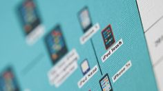 See every Apple product ever made on one poster
