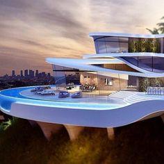 LuxuryLifestyle BillionaireLifesyle Millionaire Rich Motivation WORK Dreams 83 http://ift.tt/2mqWEbX