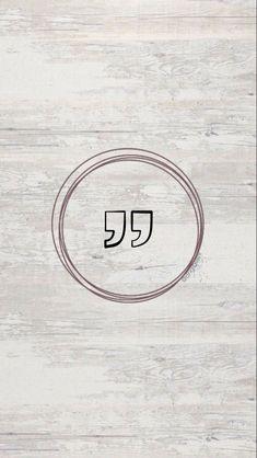 Instagram Symbols, Instagram Logo, Instagram Story, Instagram Feed, Instagram Posts, Baby Icon, Insta Icon, Funny Arabic Quotes, Shop Icon
