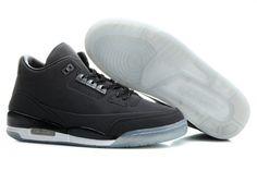 Nike Freeun chaussure de course Hot punch /eflective