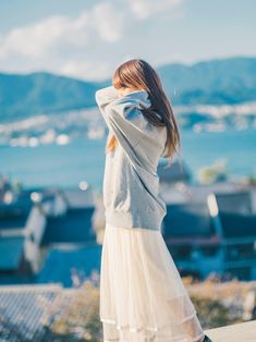 "Swimmy on Twitter: ""宮島旅 #indy_photolife… "" Bell Sleeve Top, Tulle, Twitter, Photography, Women, Bright, Fashion, Moda, Photograph"