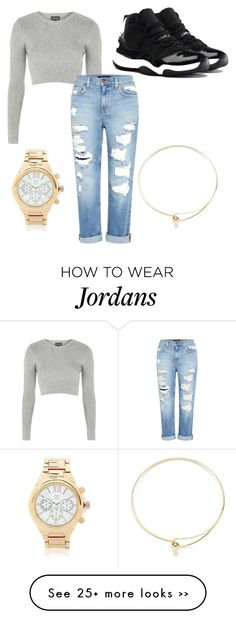 """""""Untitled #118"""" by marcelina767 on Polyvore"""