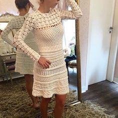 Vanessa Montoro платье Ванесса Монторо