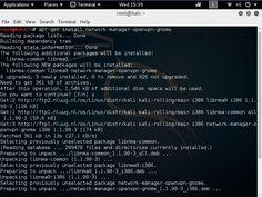 скачать tor browser на линукс hydra