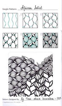 Tangle Deck 3 Now AvailableTangle Deck 3 Now AvailableDoodle art ideas draw zentangle patterns 24 Ideas for 2019 Doodle Art Ideas Zen Tangles 25 IdeasDoodle Art Ideas Zen Tangles 25 Ideas artTangle Deck 3 Now Doodle Drawing, Tangle Doodle, Zentangle Drawings, Doodles Zentangles, Zentangle Patterns, Doodle Art, Painting & Drawing, Zen Doodle Patterns, Ink Doodles