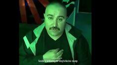 İzmir Marşı'na Küfür Videosu - Serkan Şengül Açıklaması