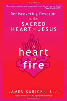 Saints 365: 7 Ways to Grow in Devotion to the Sacred Heart of ...