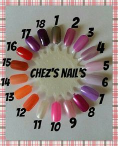 Hey, I found this really awesome Etsy listing at https://www.etsy.com/uk/listing/450948664/hand-painted-false-nails-set-of-20-nails